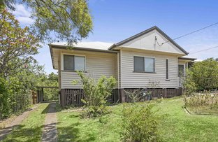 Picture of 20 Annand Street, Oxley QLD 4075