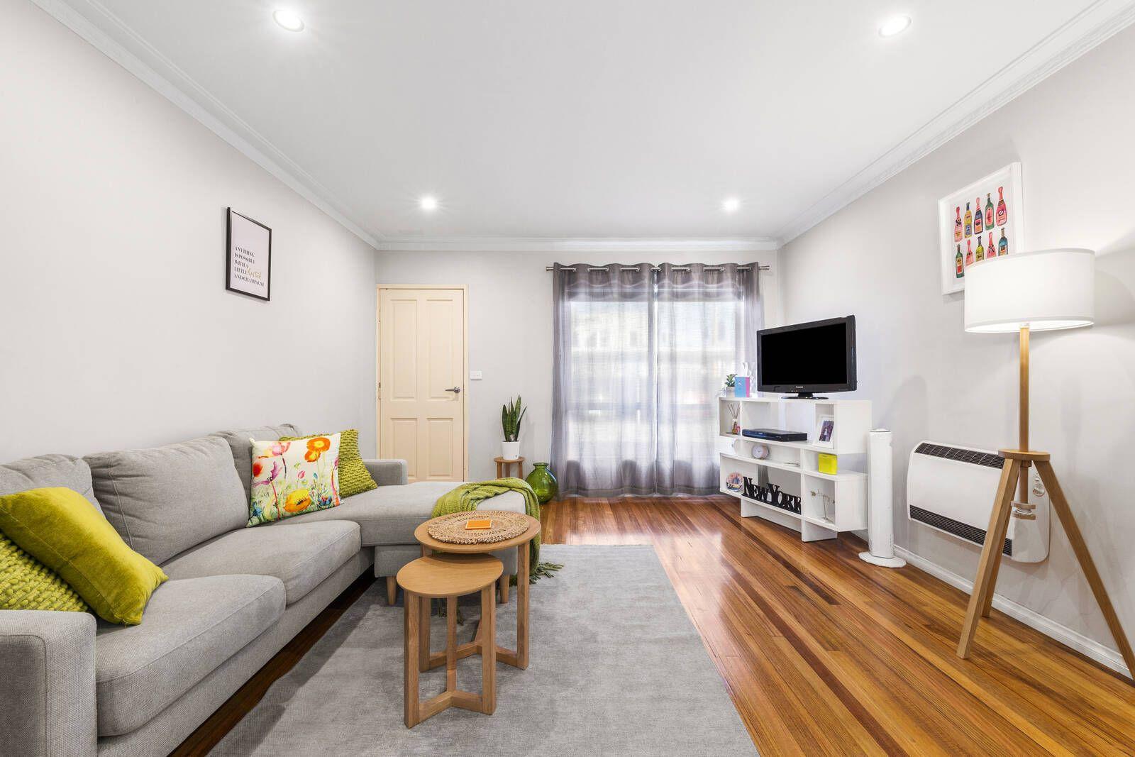 1,2,3 & 4/2-8 Church Street, North Geelong VIC 3215, Image 2