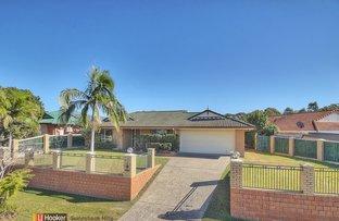 6 Leichhardt Place, Drewvale QLD 4116