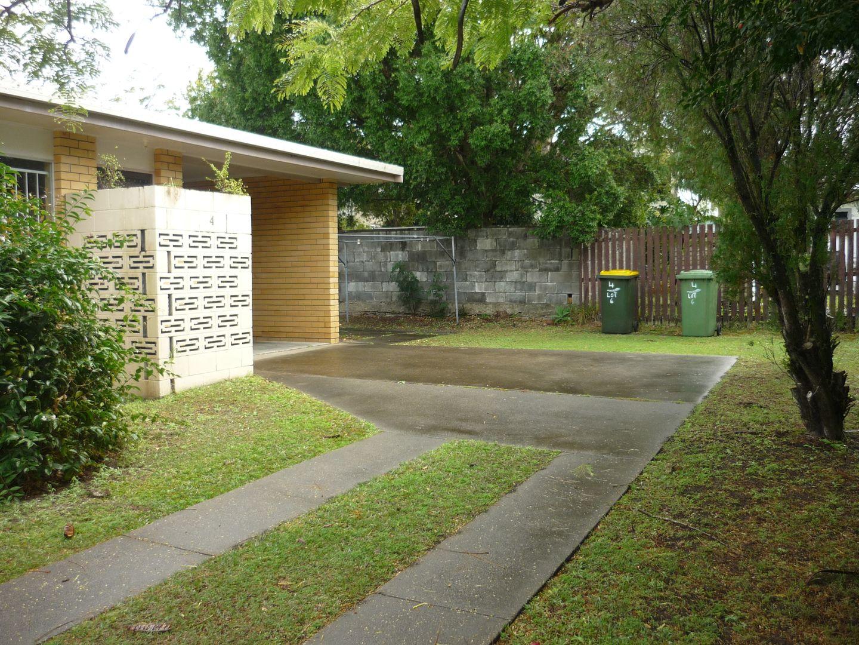 4/6 Ewan Street, Margate QLD 4019, Image 0