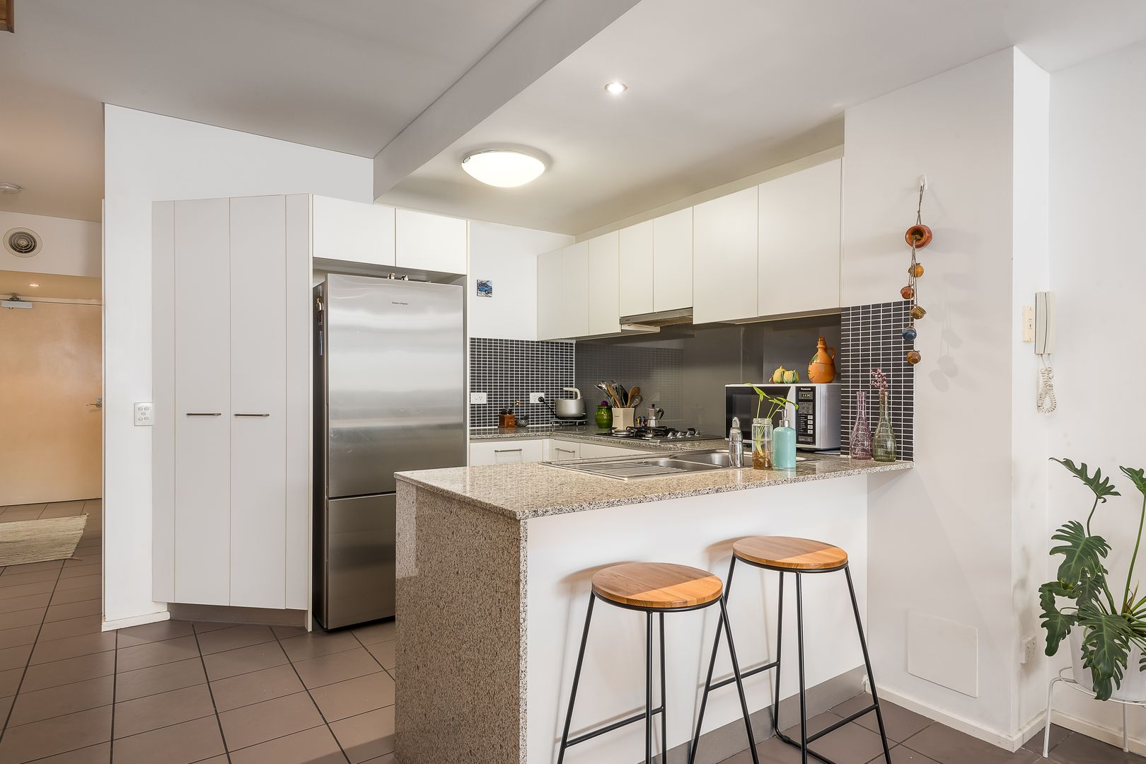 19/9 Doggett Street, Fortitude Valley QLD 4006, Image 2