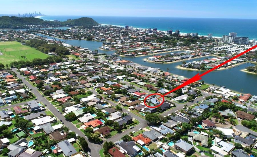 4 Sycamore Place, Palm Beach QLD 4221, Image 0