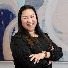 Anna Dally, Sales representative