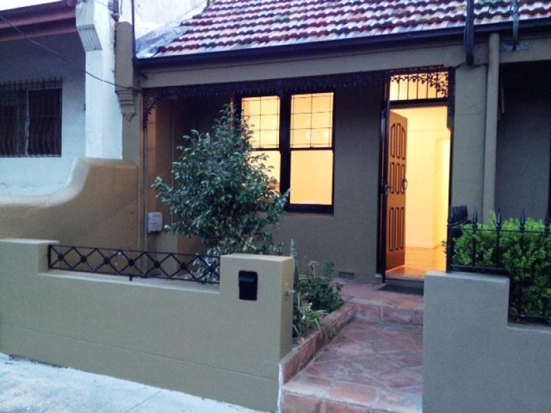 9 Marmion Street, Camperdown NSW 2050, Image 0
