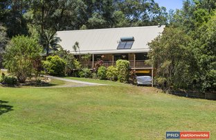 13 Forest Close, Boambee NSW 2450