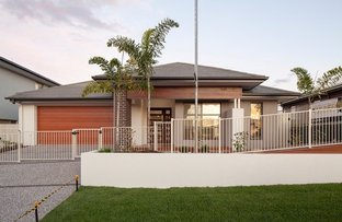 Picture of 13 Markwell Cres, Mango Hill QLD 4509
