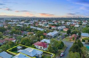 5 Sinclair Street, Moorooka QLD 4105