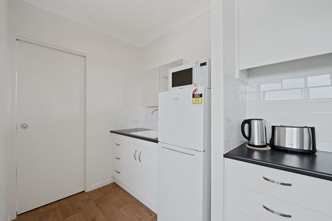 Picture of 16 &/18 Grenfell Street, MOUNT GRAVATT EAST QLD 4122