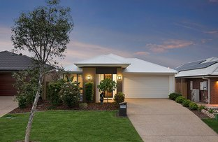 Picture of 9 Livingstone Court, North Lakes QLD 4509