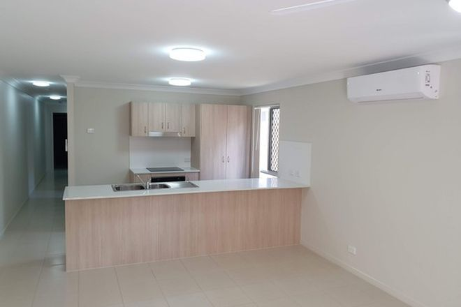 Picture of 130 Albert Street, BETHANIA QLD 4205