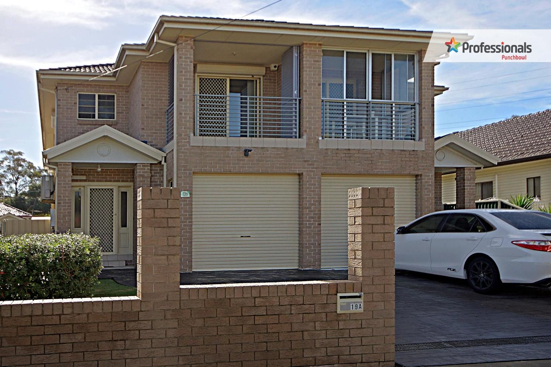 19A CARNATION Avenue, Bankstown NSW 2200, Image 0