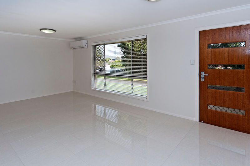 3/61 Cleary Street, Centenary Heights QLD 4350, Image 2