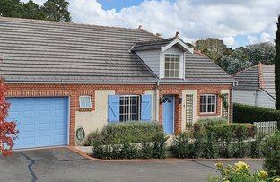 Picture of 4/67 Kirkham Street, Moss Vale NSW 2577