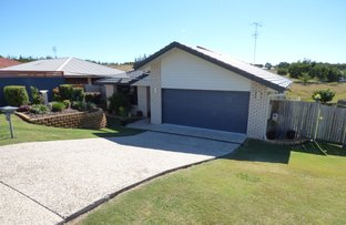 Picture of 24 Devin Drive, Boonah QLD 4310