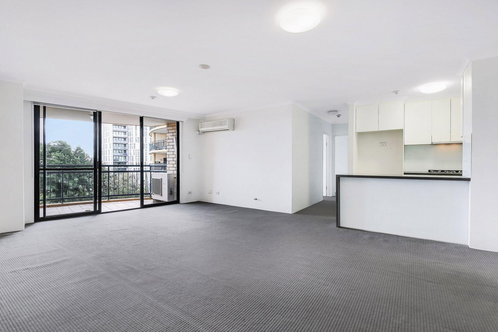 Level L16, 126/120 Saunders Street, Pyrmont NSW 2009, Image 2