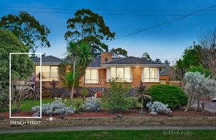 Picture of 11 French Street, Mount Waverley VIC 3149
