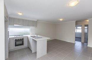 Picture of 4/55 Arkwell Street, Willagee WA 6156