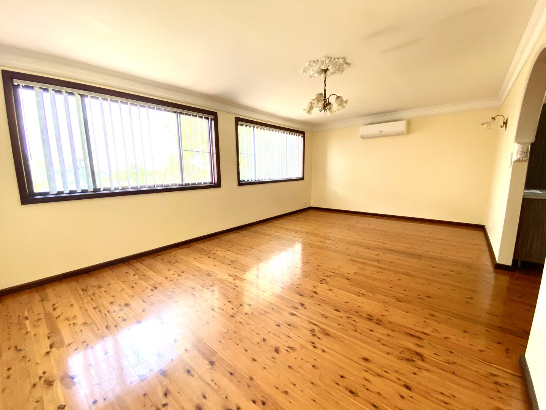 26a Kibo Rd, Regents Park NSW 2143, Image 2