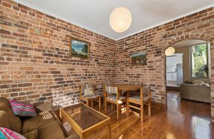 Picture of 15 Caledonia Street, Paddington NSW 2021