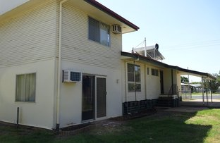 154 Mills Avenue, Moranbah QLD 4744
