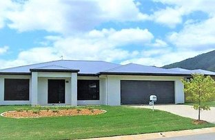 Picture of 5 Cadell Street, Bentley Park QLD 4869