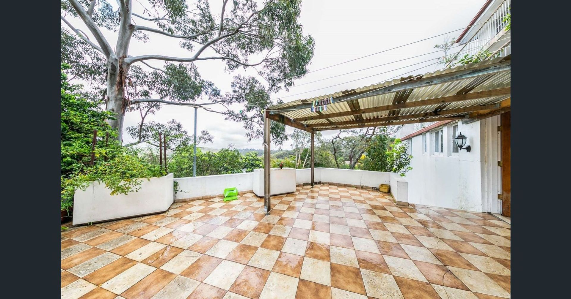 Lower 2 Marcus Place, Frenchs Forest NSW 2086, Image 0