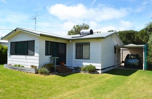 Picture of 24 Orion Road, Venus Bay VIC 3956