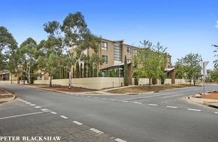Picture of 48/40 Swain Street, Gungahlin ACT 2912
