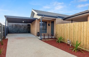 Picture of 2/7 Bickley Court, Sunshine West VIC 3020