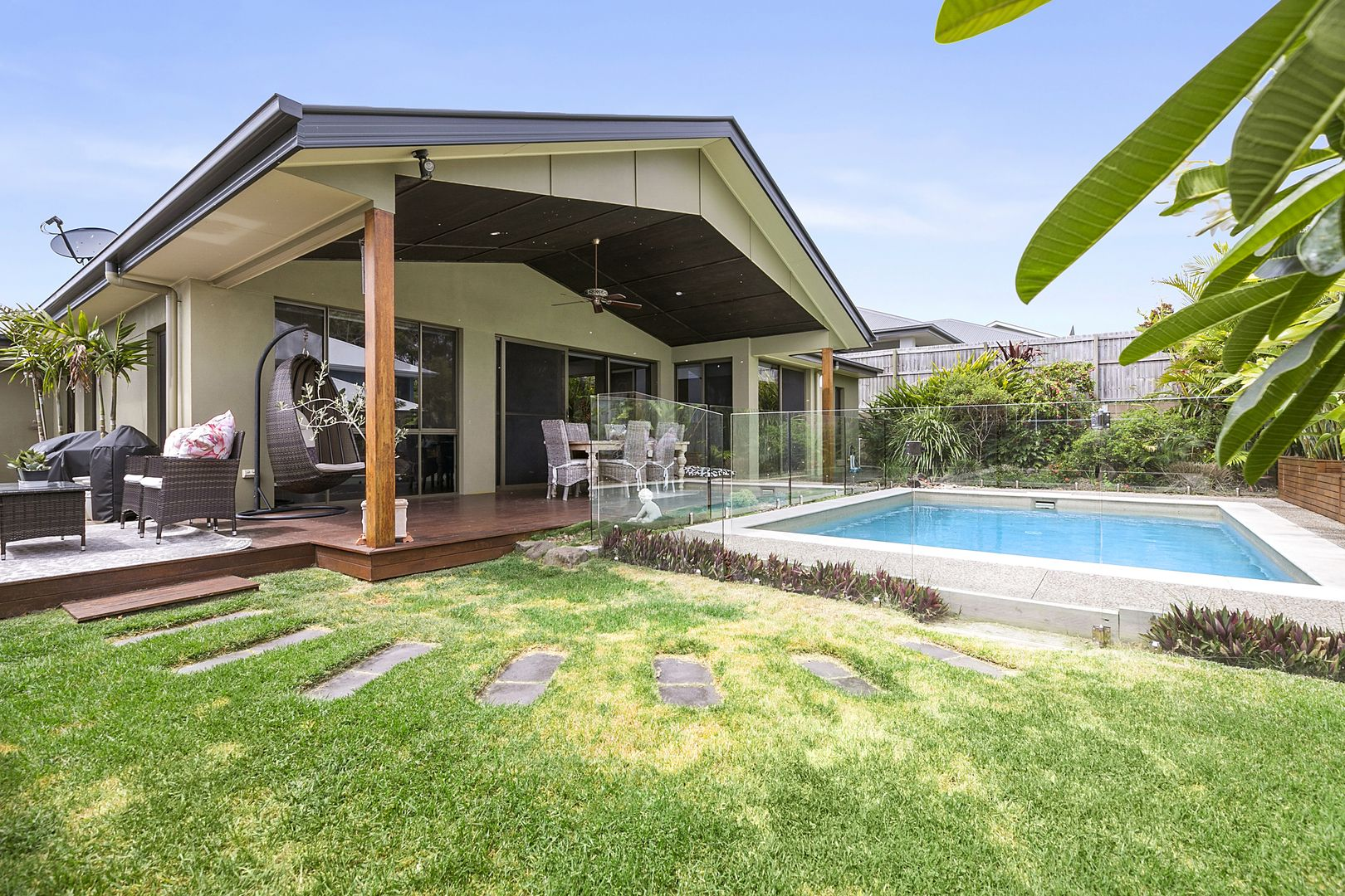 4 Starling Crescent, Peregian Springs QLD 4573, Image 0