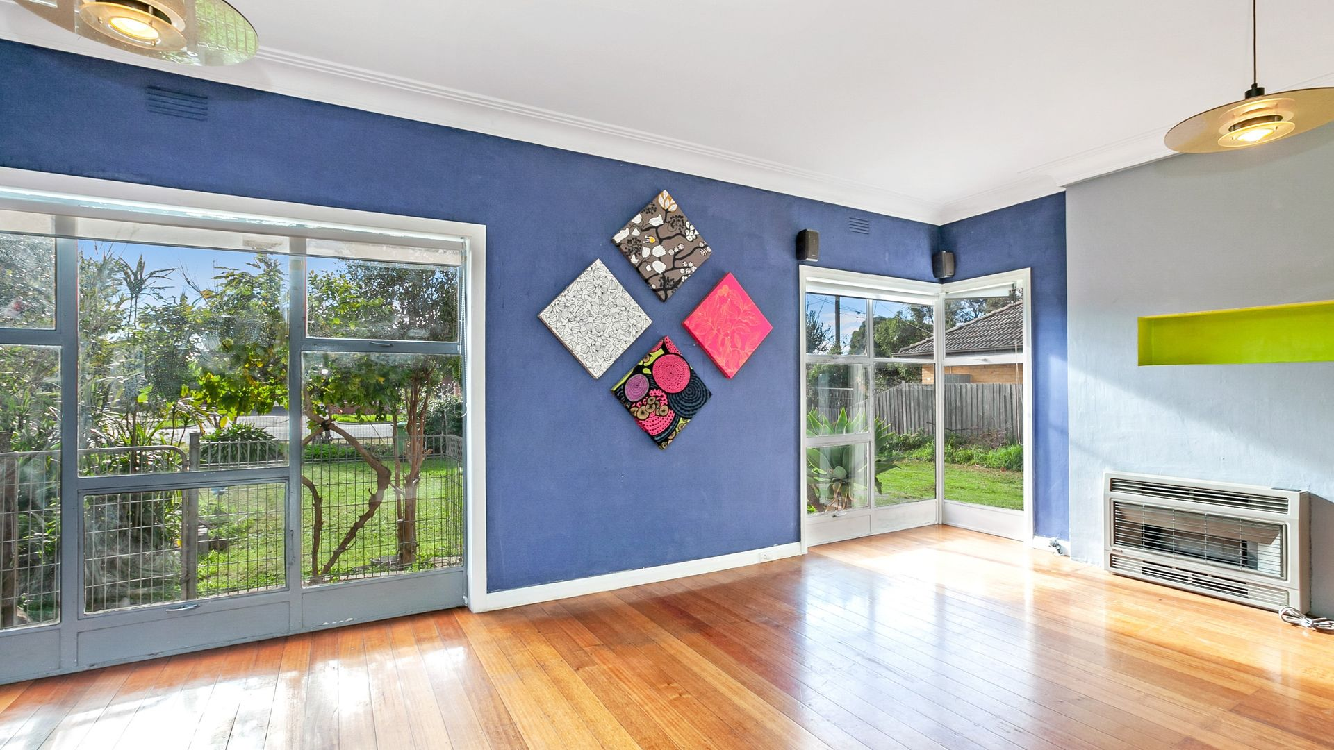 73 Glasgow Avenue, Reservoir VIC 3073, Image 1