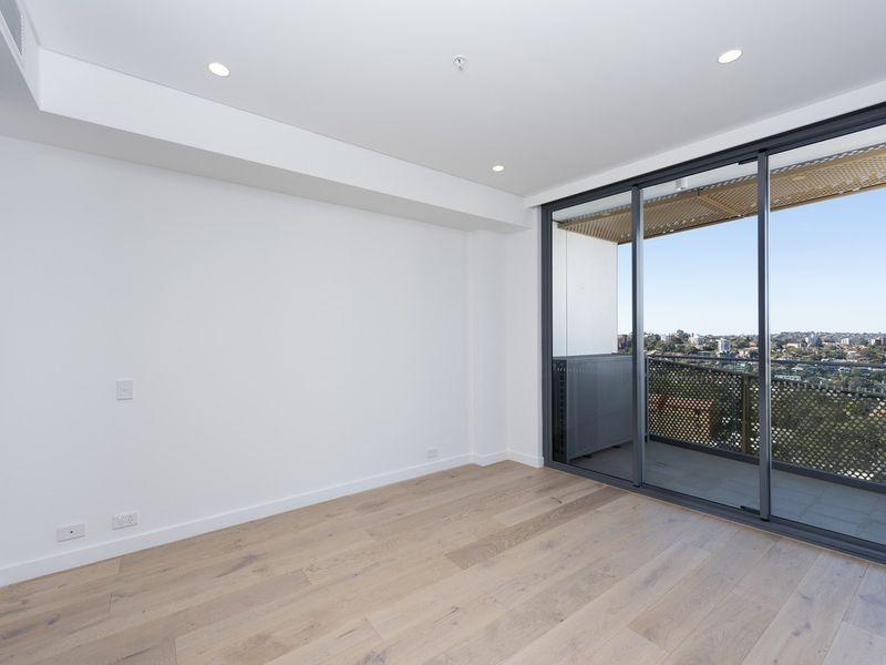 1105/221 Miller Street, North Sydney NSW 2060, Image 2