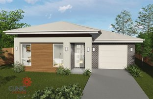 64/Spring Farm Estate, Kingston TAS 7050