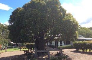 Picture of 45 Wickham, Nanango QLD 4615