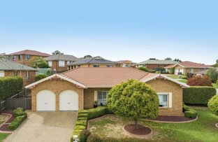 Picture of 23 Amaroo Place, Goulburn NSW 2580