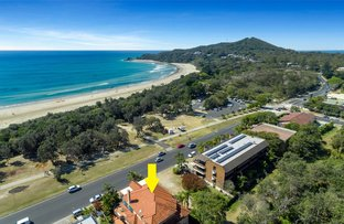 Picture of 5/60 Lawson Street, Byron Bay NSW 2481