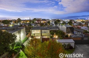 Picture of 6/31 Robe Street, St Kilda VIC 3182