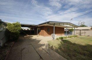 Picture of 233 Hetherington St, Deniliquin NSW 2710
