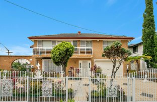 Picture of 2 Henson Street, Brighton Le Sands NSW 2216