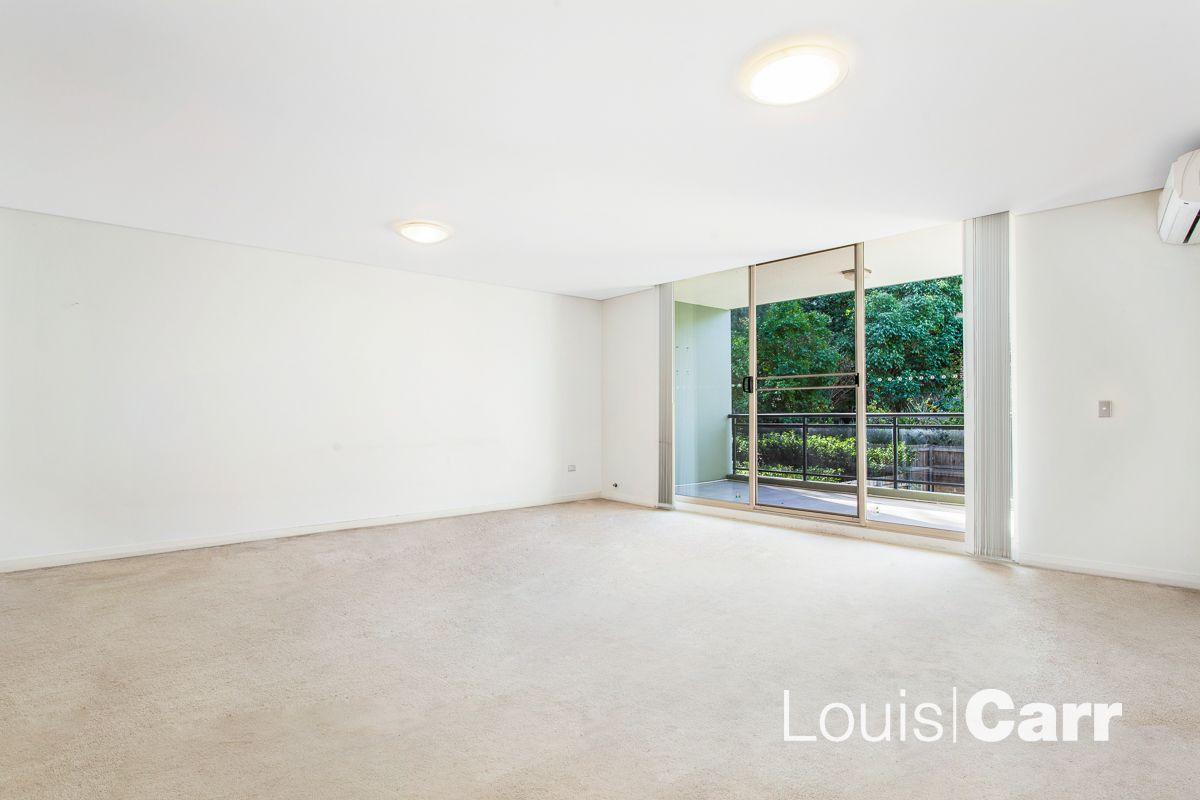 4/16-20 Mercer Street, Castle Hill NSW 2154, Image 2