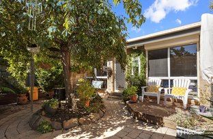 Picture of 33/15 John Cleland Crescent, Florey ACT 2615