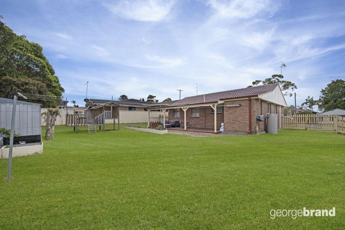 66 Laelana Ave, Halekulani NSW 2262, Image 2