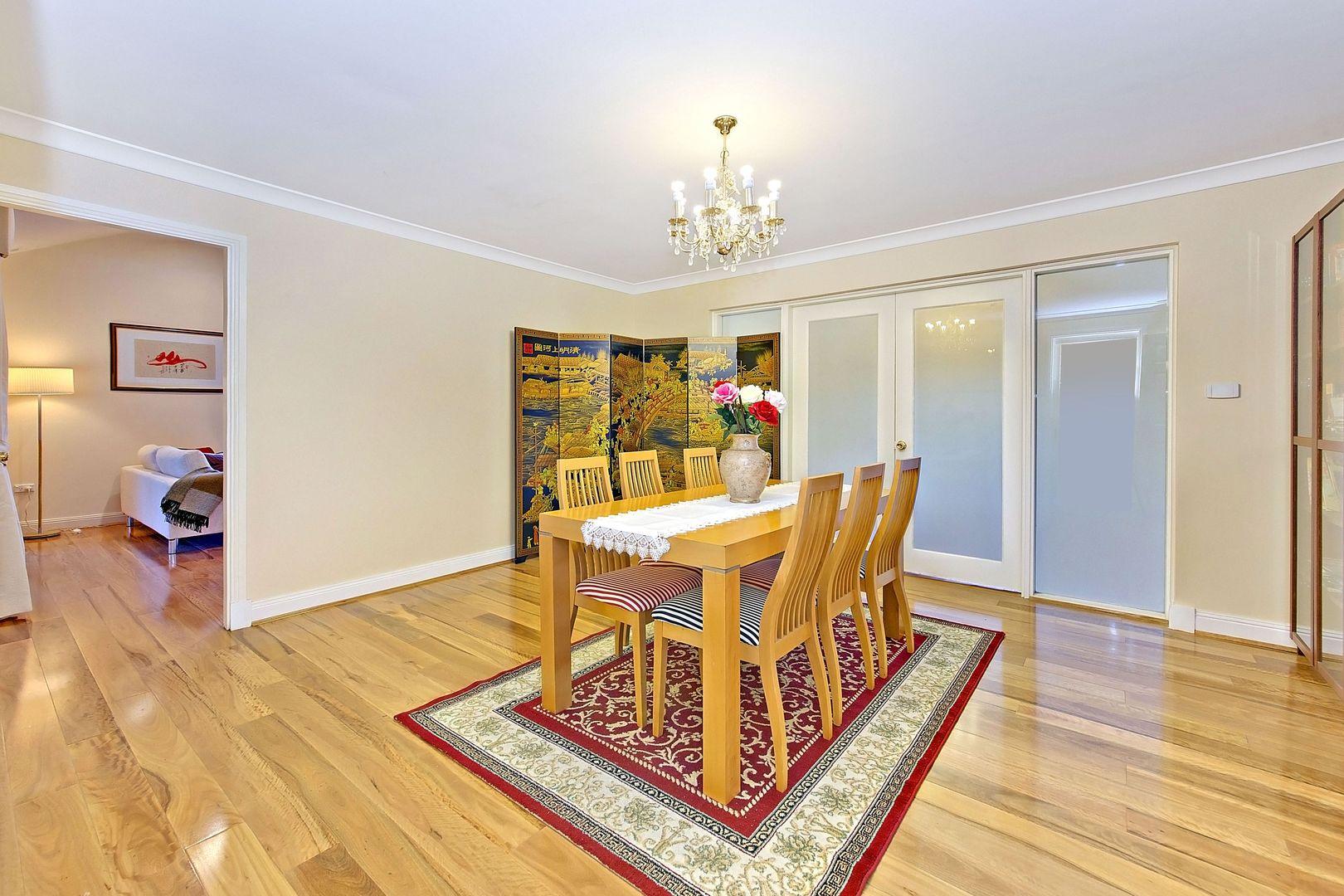12 Weldon Street, Burwood NSW 2134, Image 2