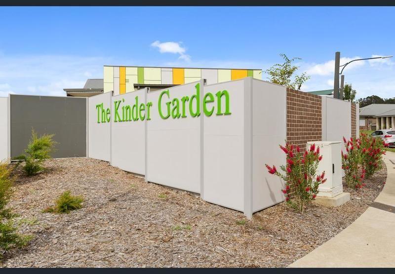 Lot 115 Roty Avenue, Renwick NSW 2575, Image 2