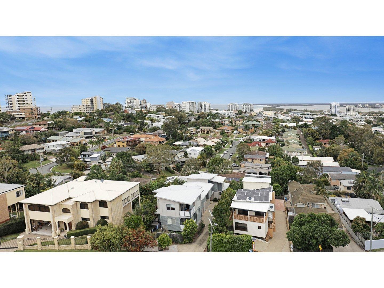 1A/6 Regent Street, Caloundra QLD 4551, Image 0