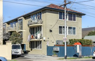 Picture of 2/18 Chapel Street, St Kilda VIC 3182