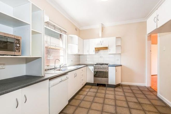 Picture of 26 Barombah Road, EPPING NSW 2121