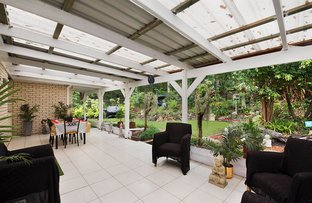 Picture of 144 Wises Road, Buderim QLD 4556