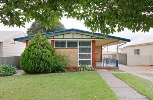 Picture of 27 George Street, Belmont WA 6104