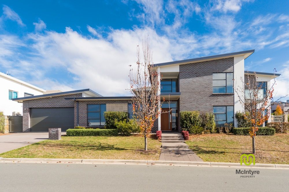 3 Skewes Street, Casey ACT 2913, Image 0